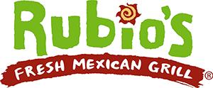 Rubios_2