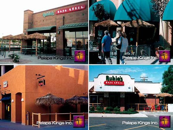 rubios_collage_2