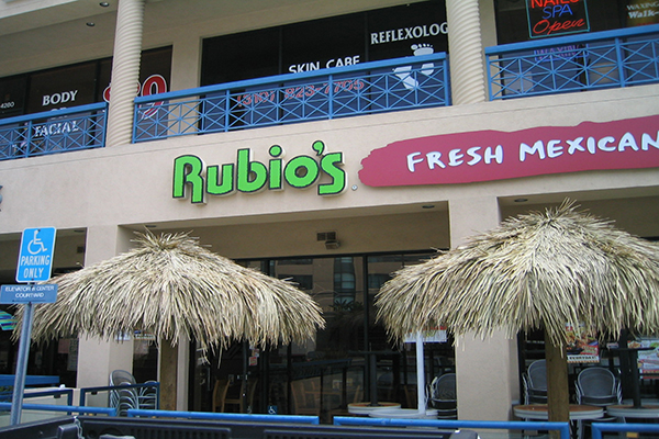 commercial-rubios-2